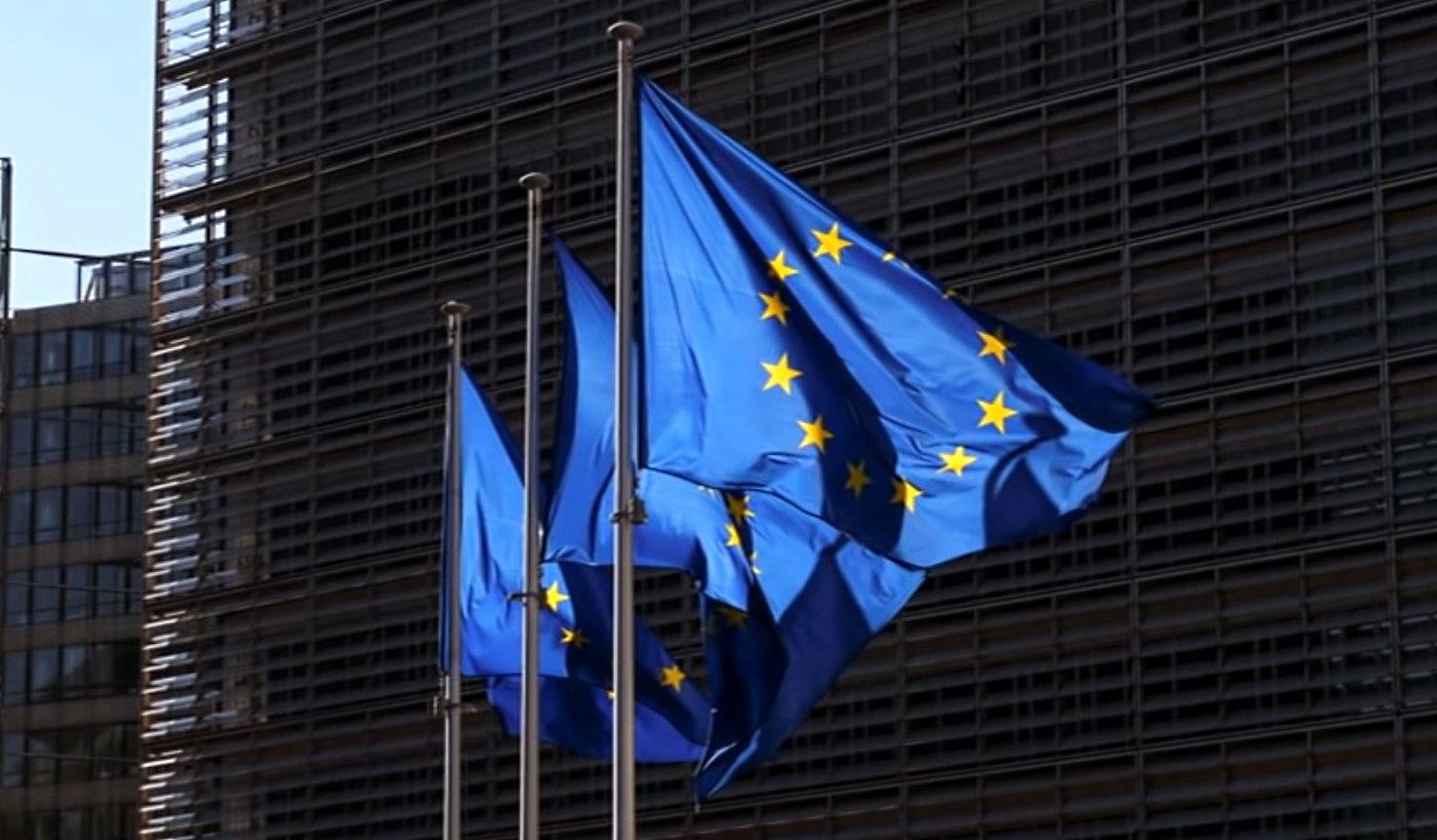 wyrok w kwestii rozliczania VAT w związku z nabyciem towarów na rynku wewnątrz unijnym - grafika wpisu