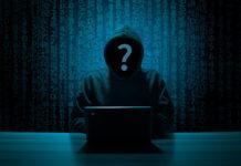 fałszywe e-maile ostrzega ministerstwo finansów - grafika wpisu