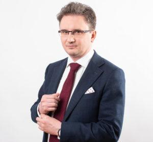 Remigiusz Kopoczek