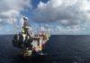 projekt grasel - pgnig morze norweskie - grafika wpisu