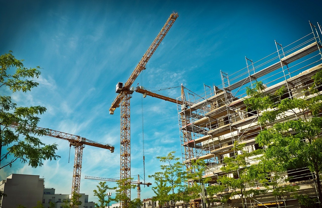 krajowy plan odbudowy ruszają konsultacje - grafika wpisu