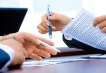 domniemanie i należyta staranność cen transferowych - grafika wpisu