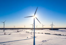 orlen przejmuje trzy elektrownie wiatrowe na pomorzu - grafika wpisu
