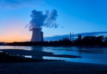 pierwsza polska elektrownia atomowa - grafika wpisu