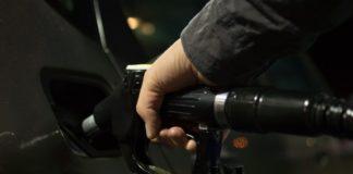 wzrost inflacji i cen paliwa - grafika wpisu