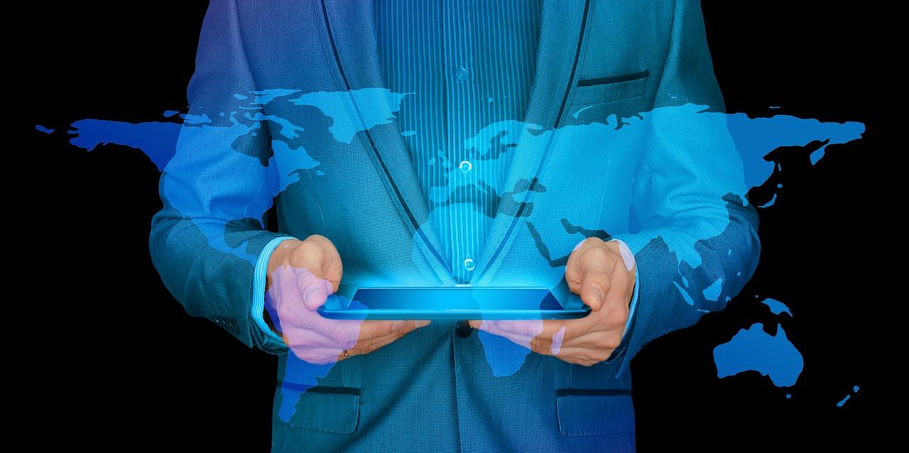 promocja zagraniczna firm fundusz - grafika wpisu
