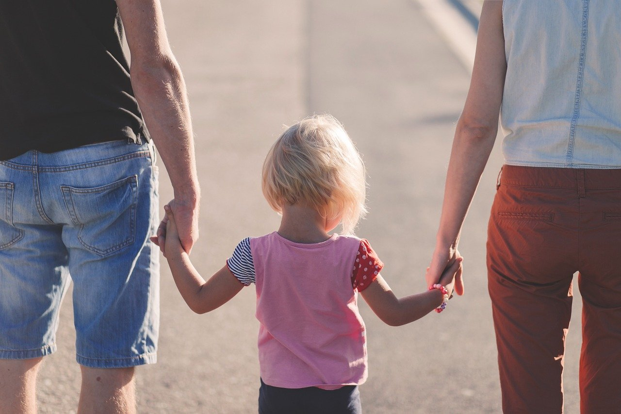 nowy ład preferencje podatkowe dla rodzin - grafika wpisu