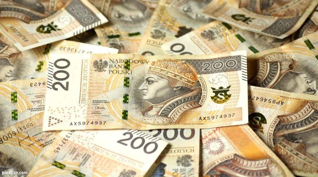 30 mln zł dla firm - grafika wpisu