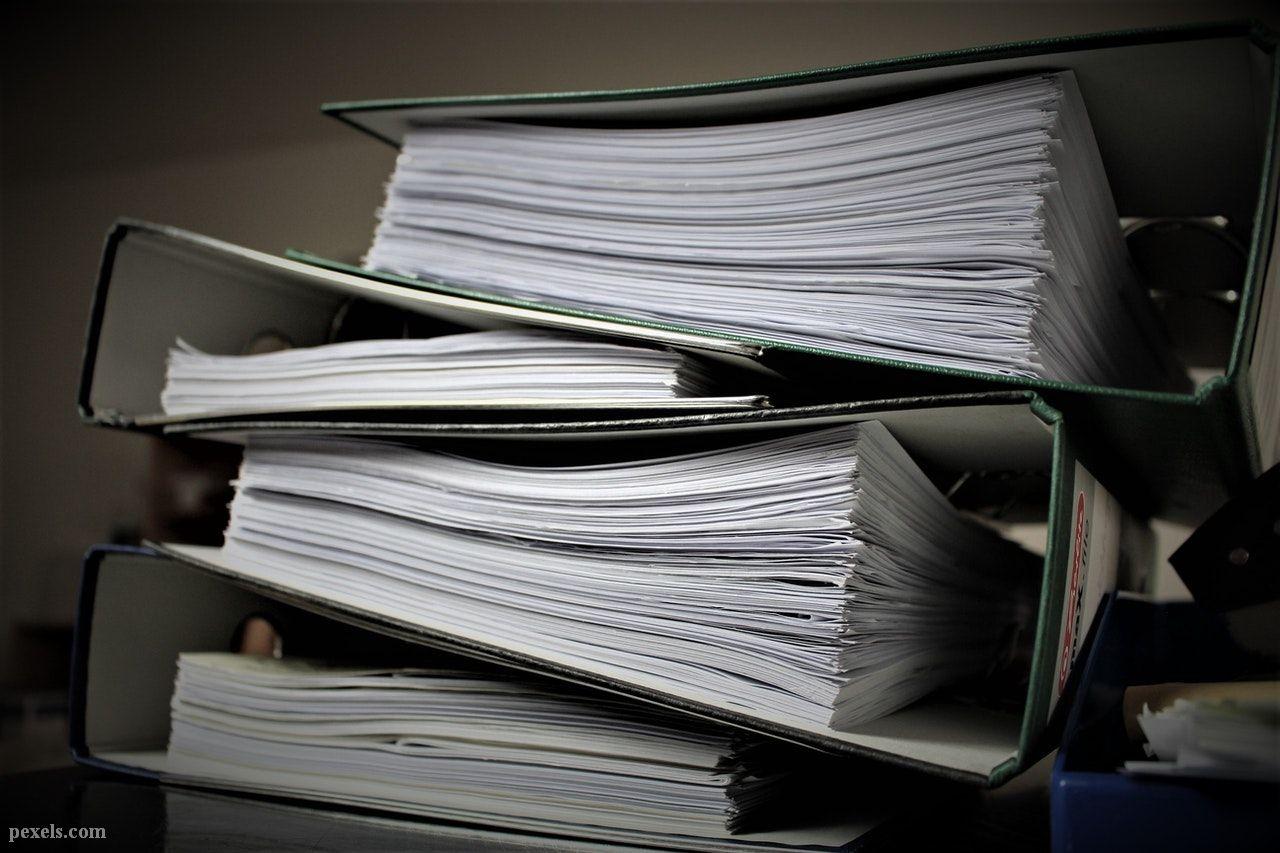 zmiany w ordynacji podatkowej - grafika wpisu