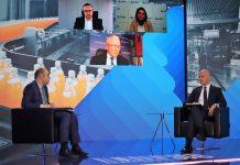 kongres 590 - wideokonferencja o temacie pokryzysowy scenariusz - grafika wpisu