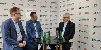 zdzisław sokal ekonomiczny newsletter - grafika wpisu