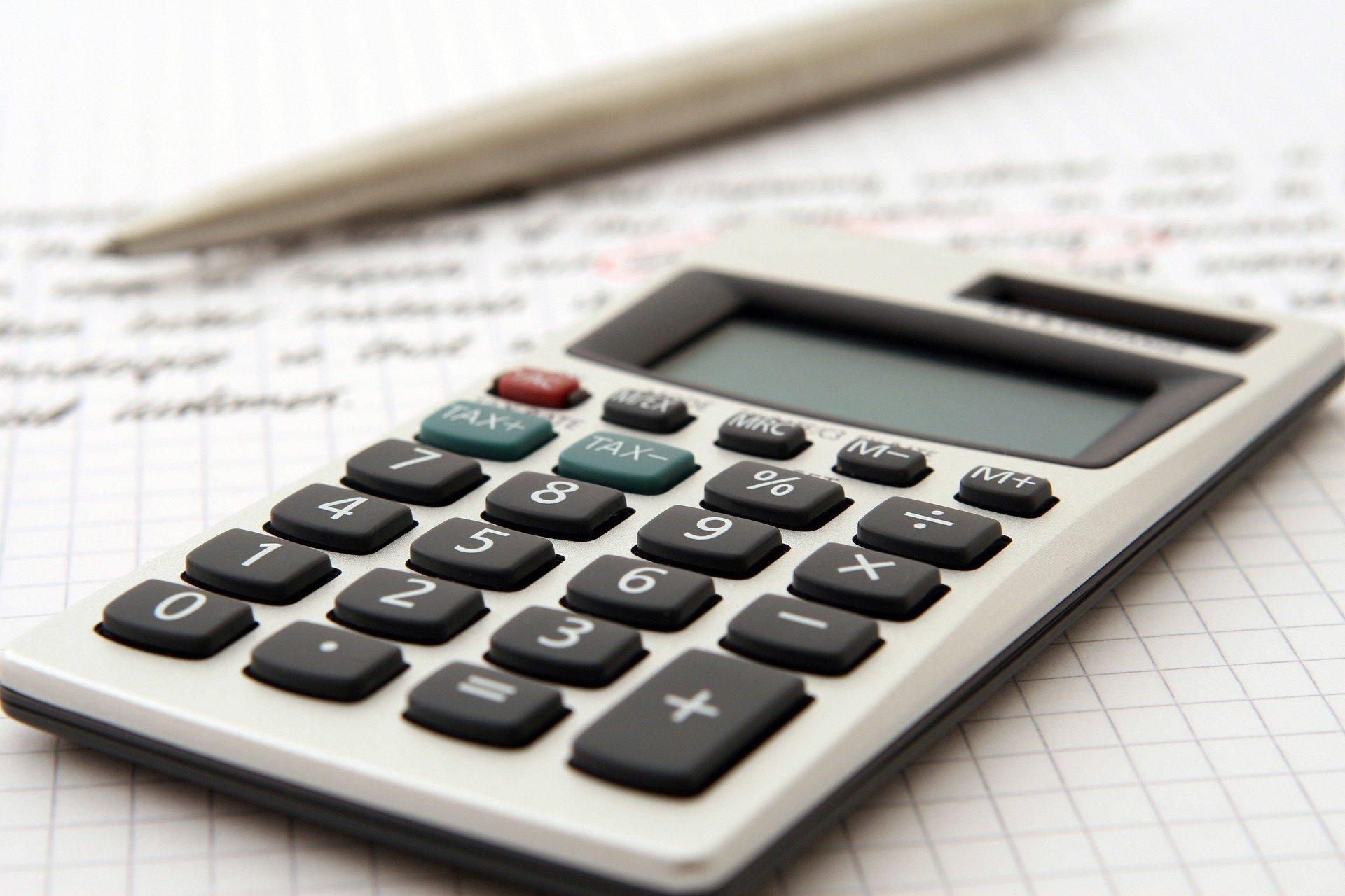 wzrost składki zdrowotnej a budżet - grafika wpisu