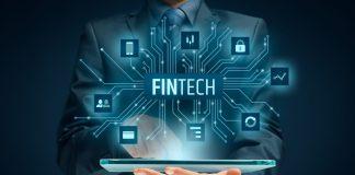 fintech ewolucja systemy bankowości - grafika wpisu