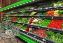 indeks cenw sklepach detalicznych styczeń-maj 2021 - grafika wpisu