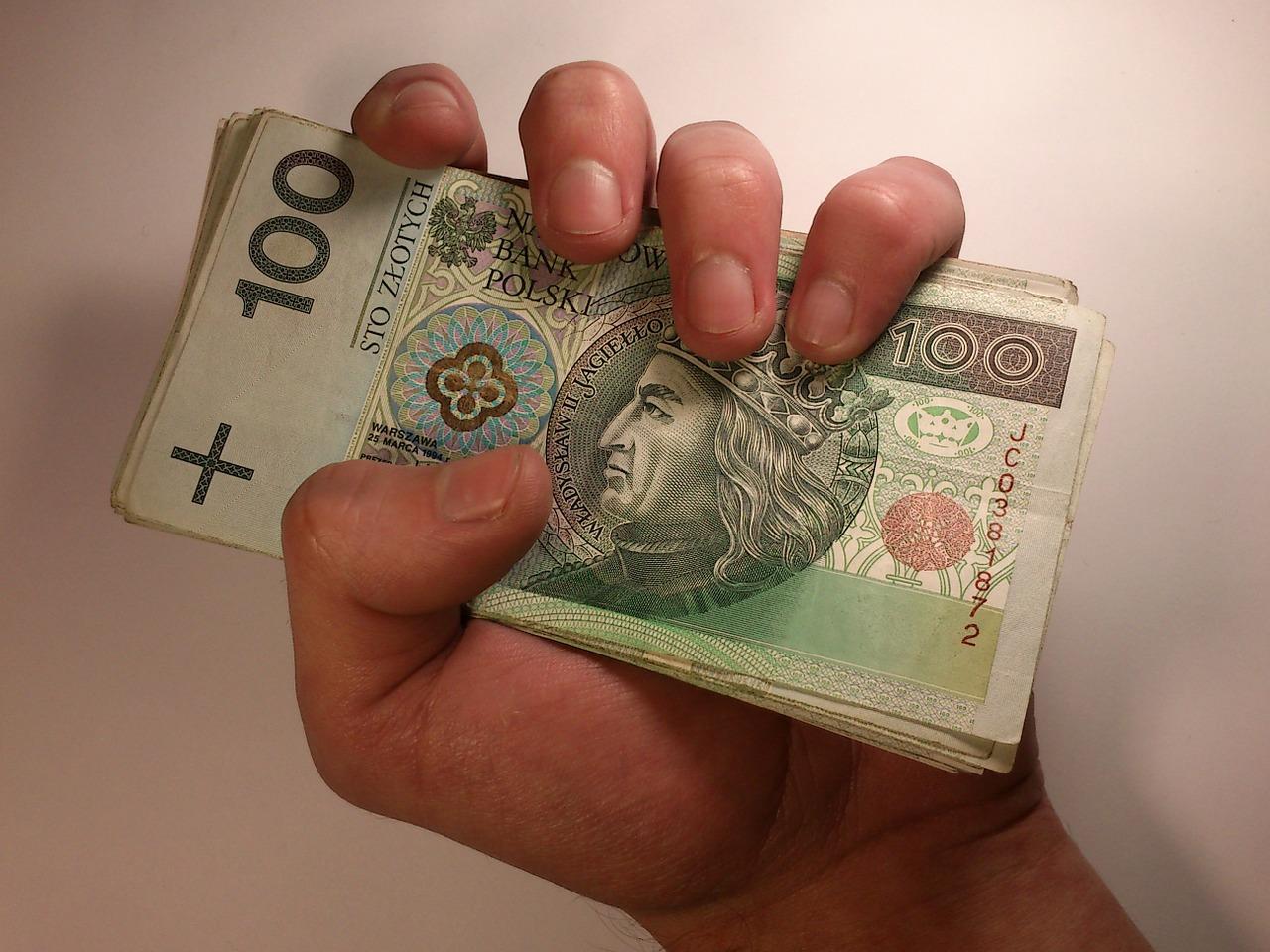 regionalizacja płacy minimalnej - grafika wpisu