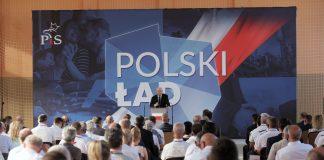 polski ład wzywania programowe - grafika wpisu