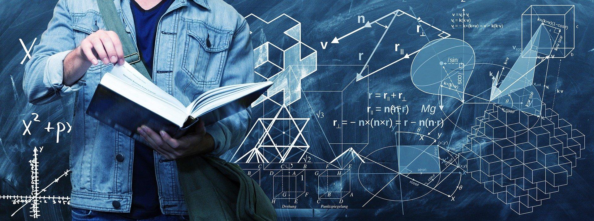 dewaluacja dyplomów uczelni - grafika wpisu
