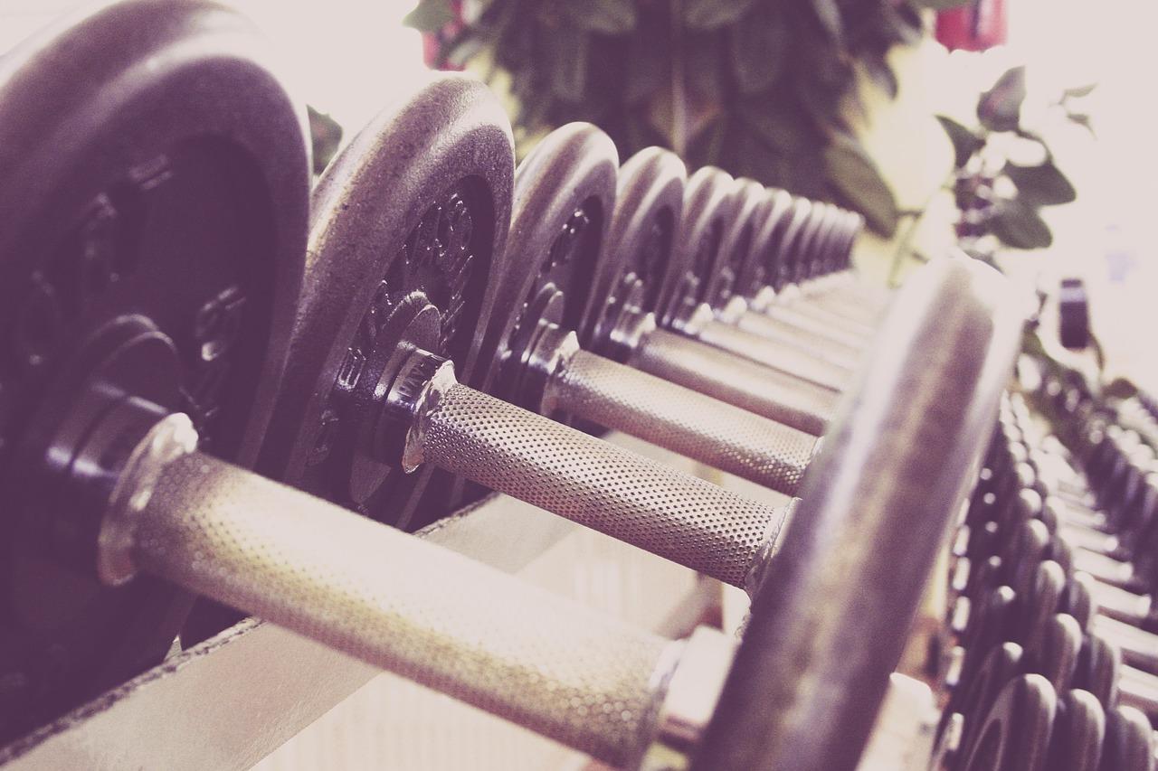 branża fitness pozywa państwo - grafika wpisu