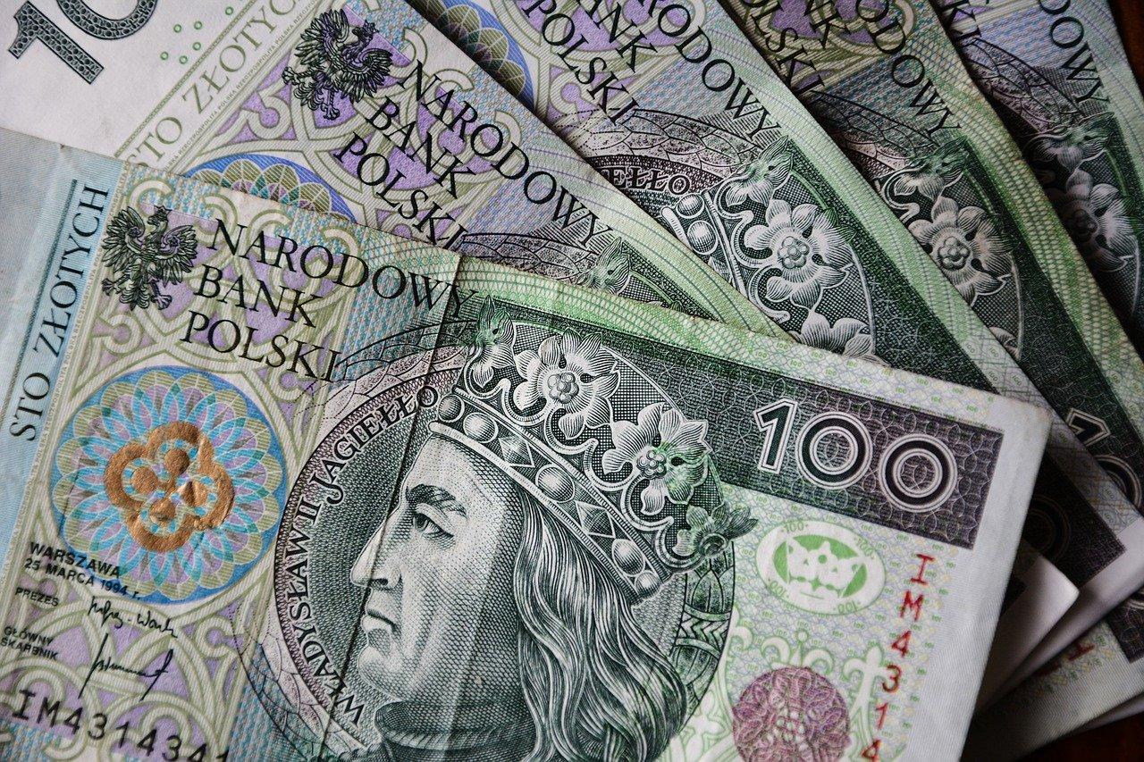 fundusz pożyczkowy wsparcia płynności mśp - grafika wpisu