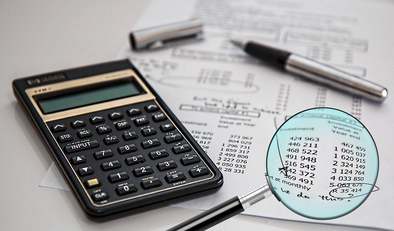 opodatkowania usług finansowych opcjonalne - grafika wpisu