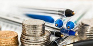 alert podatkowy: wsparcie w zakresie inwestycji - grafika wpisu