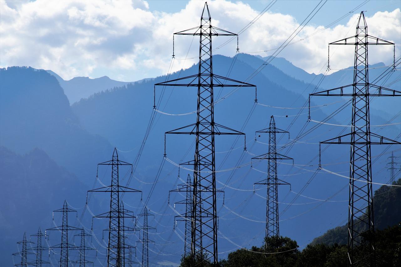 uwolnienie taryf energii elektrycznej - grafika wpisu